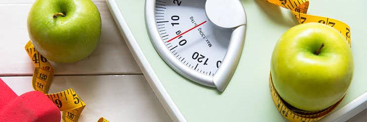 Fast Track Weight Management Program