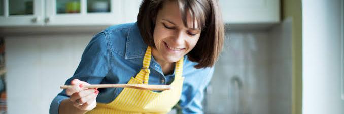 Post Menopausal Diet Health Program