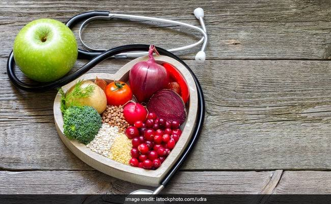 10 Lifestyle Tips To Keep Your Heart Healthy
